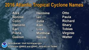 (Image via NOAA)
